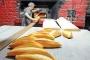 Ankara'da ekmek fiyatlarına yüzde 20 zam