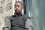 Kimliği yok diye tedavi edilmeyen Afgan mülteci yaşamını yitirdi