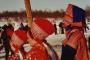 Samiler: 'Buz Denizi Hattı' varlığımızı tehdit ediyor