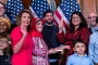 ABD Temsilciler Meclisi Başkanı seçilen Pelosi: Bu duvarı yapmıyoruz