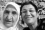 Leyla Güven'in annesi Cevriye Güven toprağa verildi