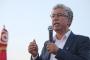 Hamma Hammami'den Tunus'ta hükümeti devirme çağrısı