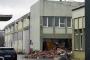 İşçiler 9 metre yükseklikteki çatıdan düştü: 1 ölü, 1 yaralı