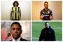 Futbolda ara transfer dönemi günlüğü (Tüm transfer haberleri)