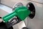 Seçim sonrası zam yağmuru sürüyor: Benzinin litre fiyatına 27 kuruş zam yapıldı