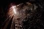 """""""Evde elektrik çarptı"""" denilen işçinin kaçak maden ocağında öldüğü ortaya çıktı"""