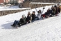 8 Ocak Salı günü kar nedeniyle okulların tatil edildiği il ve ilçeler