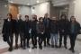 Paradise Papers haberleri: Gazeteci Pelin Ünker'e para ve hapis cezası