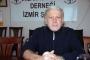 TMMOB: İzmir körfez geçiş projesi iptal edildi, tehlike geçmedi