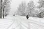 9 Ocak Çarşamba günü kar nedeniyle okulların tatil edildiği il/ilçeler
