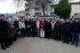 Karabağlar kentsel dönüşüm planı dördüncü kez iptal edildi