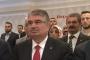 İdris Naim Şahin'in Ordu'dan CHP adayı olacağı iddiası tepki yarattı