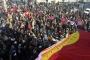 Genel grev hazırlığı: Tunus'un pusulasını yeniden ayarlayacağız