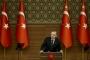 Erdoğan'dan İZBAN grevi açıklaması: Baktık ki anlaşamıyorlar erteledik