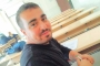 Elazığ'da polislerden EMEP üyesine muhbirlik dayatması