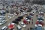 İçişleri Bakanlığından koronavirüs genelgesi: Motorlu araç muayenelerine düzenleme