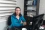 """""""KCK basın"""" davası görüldü, Gazeteci Yüksel Genç'e yeni dava"""