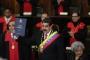 Maduro'nun yemini sonrası Venezuela'ya diplomatik abluka
