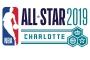 2019 NBA All-Star oylamasında LeBron ve Giannis farkı açtı
