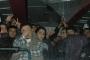 7 yıldır süren 'KCK Basın Davası' ertelendi