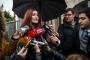 Oyuncu Deniz Çakır: Yapılan suçlamaları reddettim