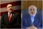 ABD, İran karşıtı zirve düzenleyecek