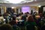 HDK Kadın Konferansı'ndan Leyla Güven'e ses olma çağrısı