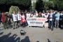 """Tarsus'ta hasta tutuklu """"toplum için tehlikeli"""" denilerek bırakılmıyor"""