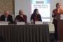 Güngören'de ekonomik kriz ve yerel yönetimler paneli