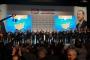 AKP'nin Sakarya ve Bursa adayları açıklandı