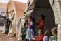 WHO: Suriye'deki kampta 29 çocuk soğuktan hayatını kaybetti