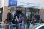 Kilis'te ve Karaman'da geçici iş kuyruğu