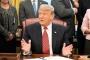 Trump'tan yaptırım açıklaması: Zor bir durum, ne yapabileceğimize bakıyoruz