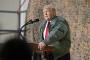 Trump, İran'ı bir kez daha tehdit etti