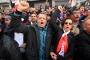 Tunus'ta işçi ve emekçiler greve hazırlanıyor