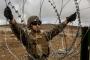 ABD Meksika sınırındaki askerlerin görev süresini ikinci kez uzattı