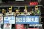 Madencilerden hükümete 'grev' uyarısı
