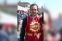 Trafodaki patlamada ağır yaralanan Sedat Yeşilköy yaşamını yitirdi