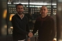 Aatif Chahechouhe, Fenerbahçe'den Çaykur Rizespor'a transfer oldu