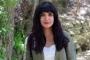 Mezopotamya Ajansı muhabiri Seda Taşkın tahliye edildi