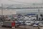 Otomotiv şirketleri 4 ayda 677 milyon TL kâr etti: En yüksek kâr Ford Otosan'da