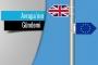 Avrupa sermayesinin Brexit kaygısı