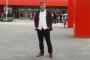 Kocaeli Üniversitesinde son 1 yılda iki iş cinayeti yaşandı