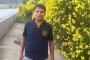16 yaşındaki genci vuran polise ödül gibi ceza