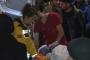 Ruhsatsız işyerinde soba faciası: 2'si çocuk 3 işçi yaşamını yitirdi