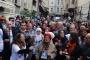 Cumartesi Anneleri 721. kez adalet istedi: Gelin yüzleşelim