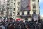 Hrant Dink katledilişinin 12. yılında anıldı: Vazgeçmiyoruz Ahparig