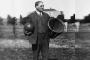 İlk basketbol maçı ne zaman oynandı, basketbol nasıl yayıldı?