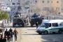 Afrin'de bombalı saldırı sonucu 2 kişi öldü, 24 kişi yaralandı