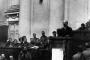 Vladimir İlyiç Ulyanov Lenin kimdir?